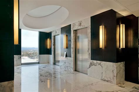interior design pictures home decorating photos marble interior design home trendy