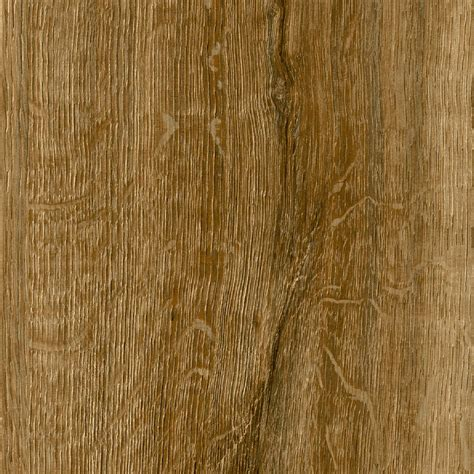 embossed luxury vinyl planks vinyl flooring