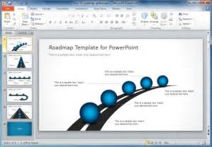 Free Project Roadmap Template Powerpoint by Best Project Management Templates For Powerpoint