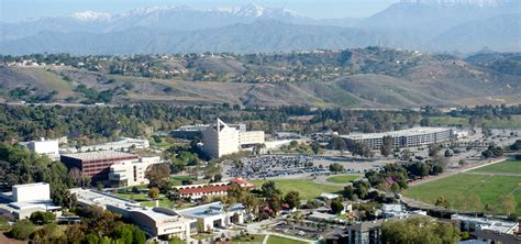 Cal Poly Mba Pomona by 10 Reasons To Skip Class At Cal Poly Pomona Oneclass