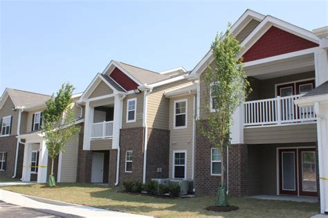 houses for rent madison tn october homes rentals madison tn apartments com