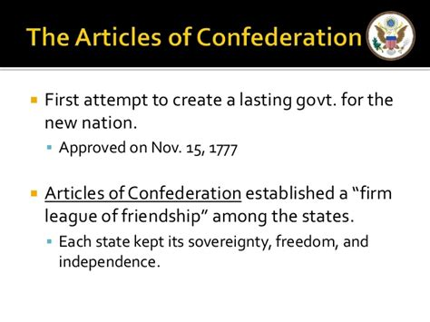 american government chapter 5 section 3 u s government chapter 2 section 3 quot the critical period quot