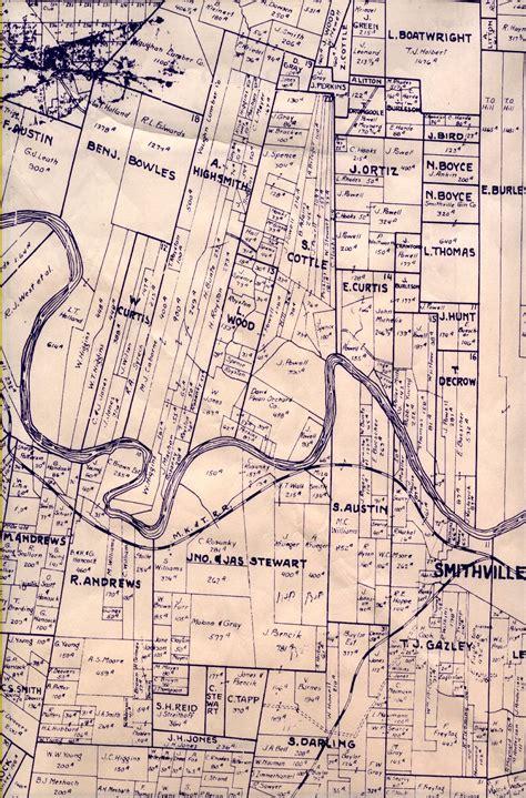 map of bastrop texas bastrop county texas