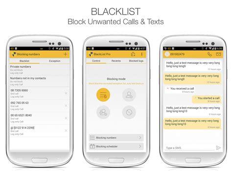 v4 apk blacklist pro v4 91 apk android tools apps