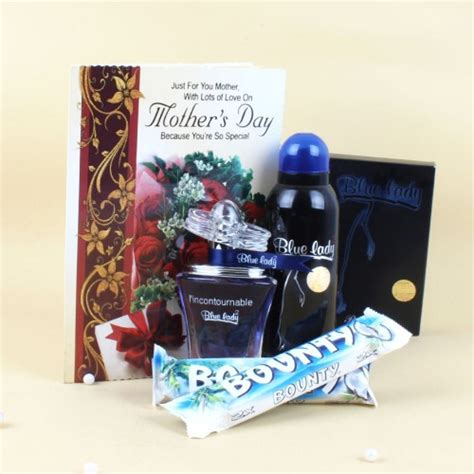 day gifts india exclusive mother s day gifts for your caring