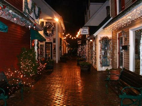 8 best christmas light displays in delaware 2016