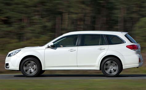 subaru outback sedan 2014 consumer reviews 2014 subaru outback autos post