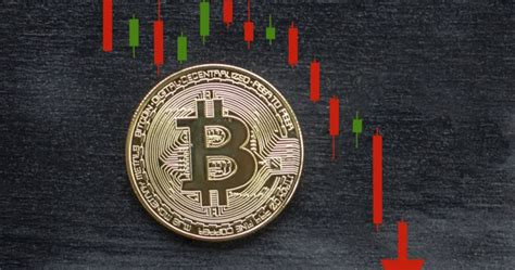 bitcoin down bitcoin price trades down after cme futures launch