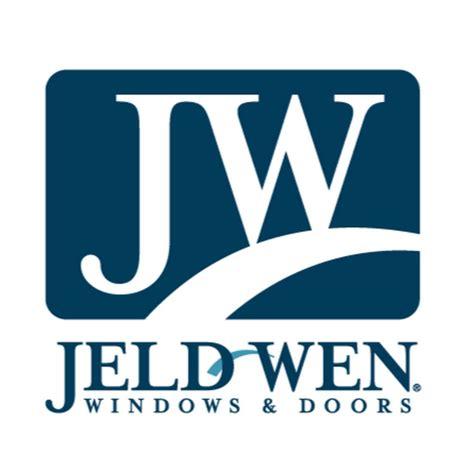doorcraft doors by jeld wen jeld wen windows and doors