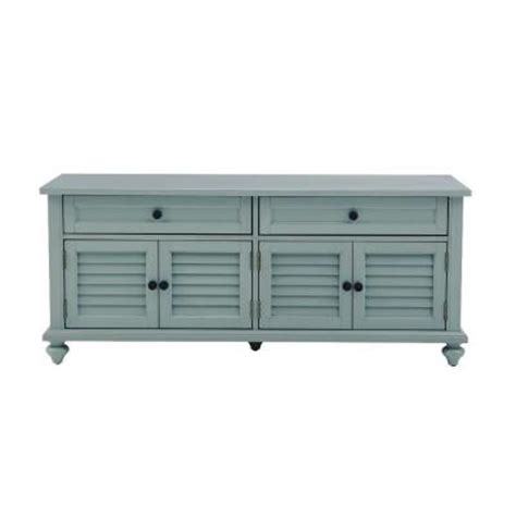 Home Decorators Storage Bench by Home Decorators Collection Hamilton Storage Bench In Distressed Grey 9200410270 The Home Depot