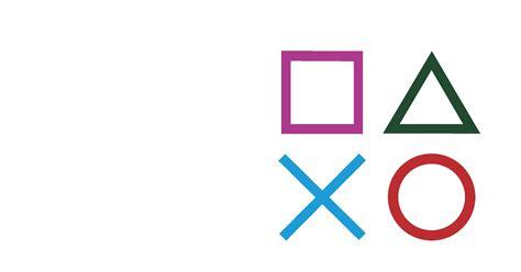 nnardi logo ps4 controller