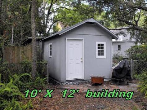 ready wall tiny house kits