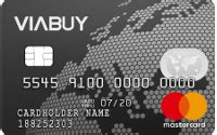 kreditkarte ohne schufa guthabenbasis visa kreditkarten ohne postident 6 karten 5 kostenlos