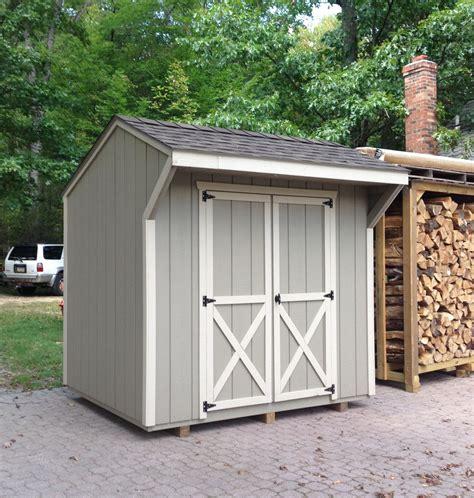 Cheap Large Sheds Sheds Cheap Hollidaysburg Pa Great Storage