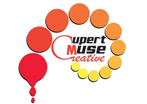 design logo syarikat design logo syarikat joy studio design gallery best design