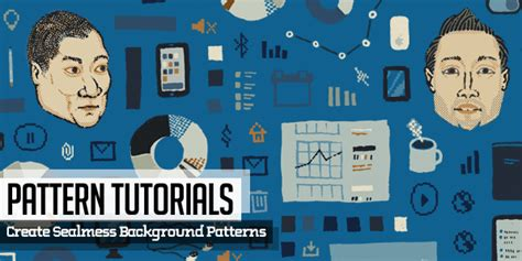 design pattern c video tutorials 25 new pattern tutorials free pattern designs
