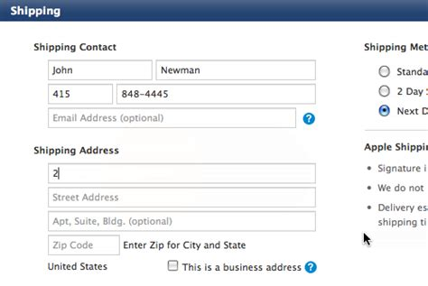 bootstrap address layout adaptive vs responsive layouts and optimal form field