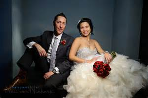 Trends of grace larson jimmy swaggart wedding pictures images