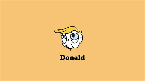 donald trump duck donald duck vs donald trump youtube