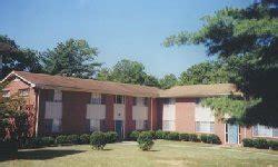 Harmony Terrace Apartments Marietta Ga Harmony Apartments 1910 South Cobb Drive