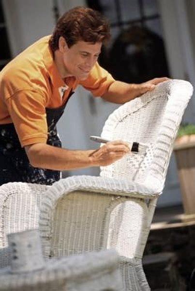 fix rolled arms  resin wicker chairs homesteady