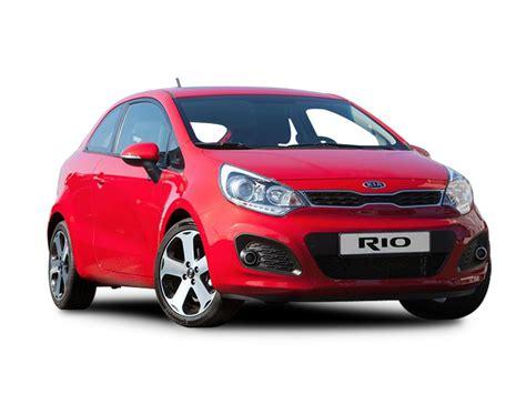 2014 Kia Hatchback 2014 Kia Ii Hatchback Pictures Information And