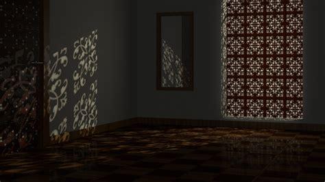 imvu room textures imvu room textures