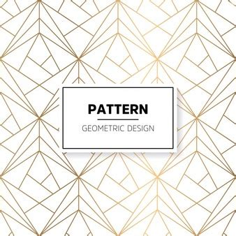 geometric pattern vector free download geometric pattern vectors photos and psd files free