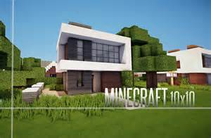 Modern House Minecraft related keywords amp suggestions for modern minecraft house pics