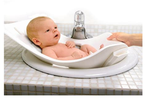 travel bathtub for baby for babies on the go it s a foldable baby bathtub one