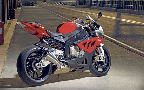 Bmw Motorrad Usa Sales Manager by Bmw Records Best Quarter Sales Mcn
