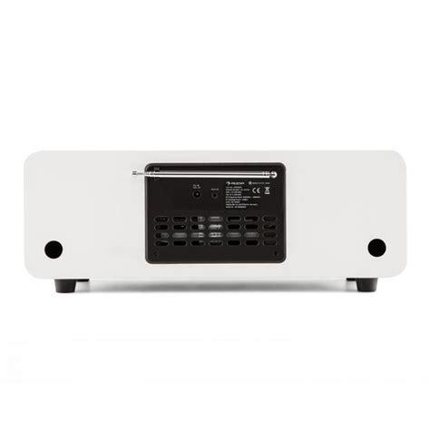 desk radio cd player melodia cd dab ukw desktop radio cd player bluetooth
