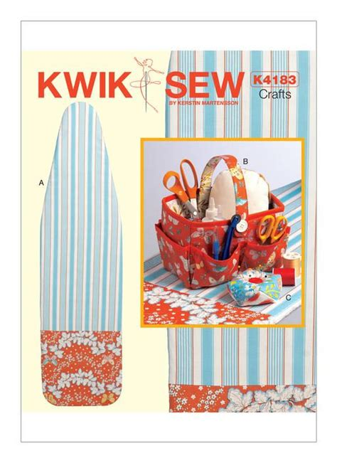 sewing pattern storage pinterest 17 best images about sewing room accessories on pinterest