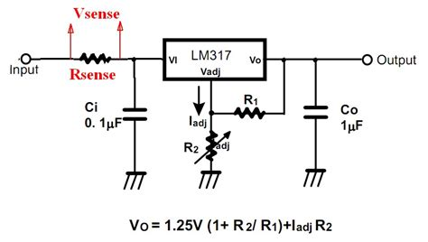 diodes in parallel problems current measurement would there be any problem putting parallel diodes in parallel