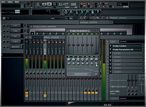 tutorial fruity loops drum and bass fl studio tutorial learn how to make a beat