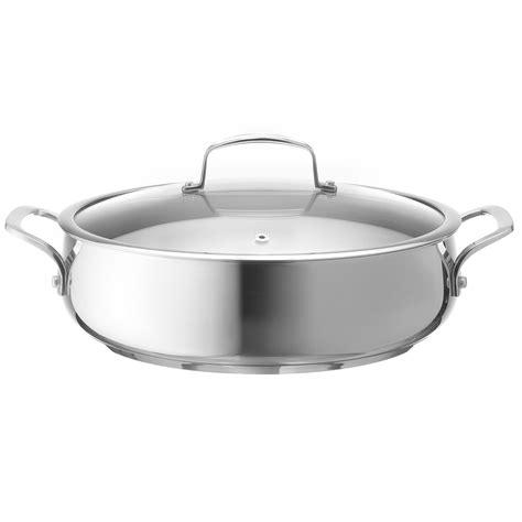 cookware belgique
