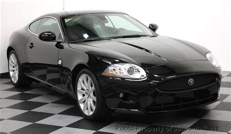 how things work cars 2009 jaguar xk transmission control 2009 used jaguar xk series certified xk coupe at eimports4less serving doylestown bucks county