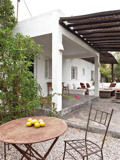 coastal style floor ls coastal style a summer house in ibizia
