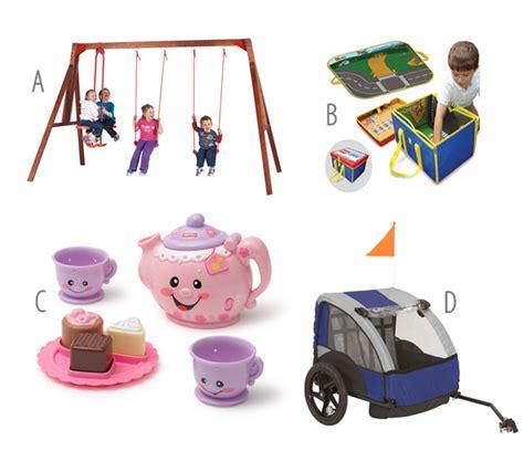 big w swings buy toys online at big w the australian baby blog