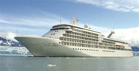 best cruises in the world top 15 best cruise ships in the world