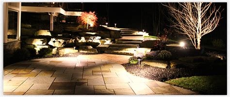 Landscape Lighting Kelowna Exterior Lighting Ideas Tips Kelowna Epic Electricians