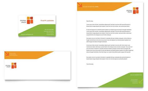 badgy card templates microsoft word id card templates free nzturbabit
