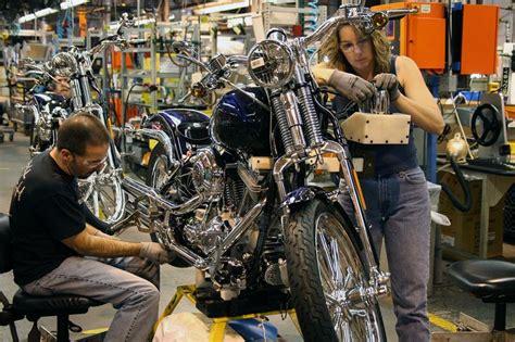 Harley Davidson York Pa Tours by Go Hog On The Free Harley Davidson 174 Vehicle
