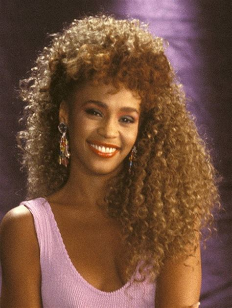 hairstyles in the 80s hairstyles of the 80s