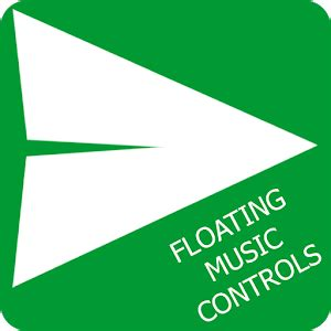 floating apk app floating controls apk for windows phone android and apps