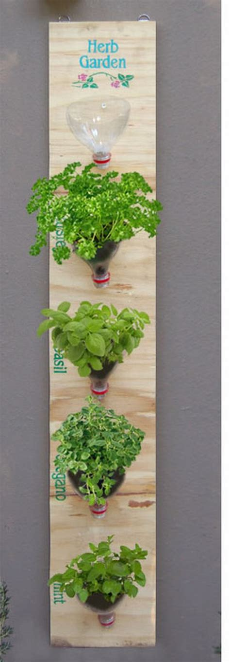 diy herb garden 30 amazing diy indoor herbs garden ideas