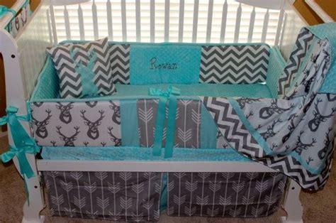 baby deer crib bedding sets deer baby bedding sets suntzu king bed deer baby