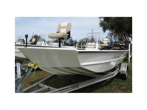 seaark tunnel boats 2016 new seaark fxt 2072 cc elite tunnel center console
