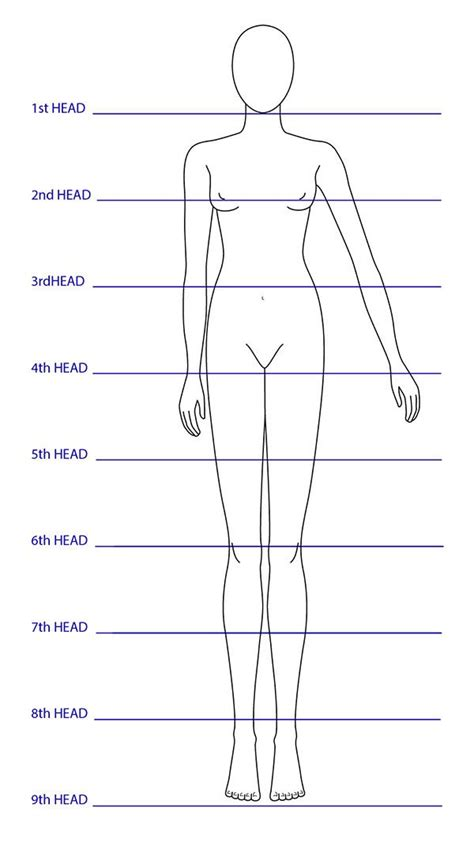 costume design template template pen ink watercolor prints