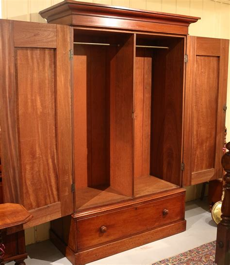 cedar armoire 19th century australian cedar wardrobe the merchant of welby